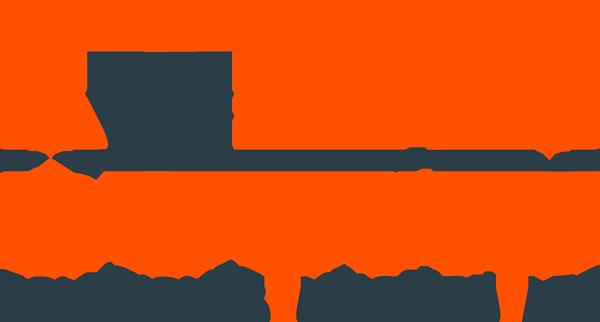 Torresound Soluciones Audiovisuales Logo retina