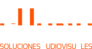 Torresound Soluciones Audiovisuales Logo